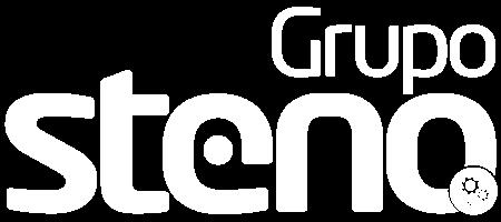 GrupoSteno_Logotipo-neg