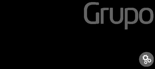 GrupoSteno_Logotipo