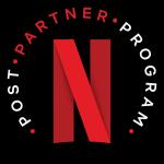 Netflix_NP3_RGB-150x150